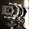 Videocosplay