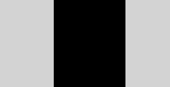 Бело черные обои в интерьере