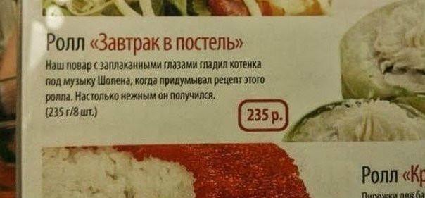 http://static.diary.ru/userdir/2/9/3/6/2936274/79330019.jpg