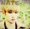 Nate-