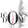 IconsFreedom