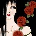 Lady_Neba