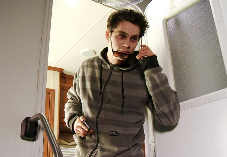 Бейкон Хиллс - Teen Wolf вики - Wikia