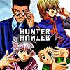 fandom Hunter X Hunter 2012