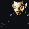 Jack Greyjoy