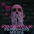 anamnesis_morbi