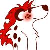 Giena Goo [DELETED user] [DELETED user]