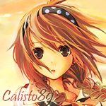 Calisto89