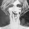 -Emmanuelle-