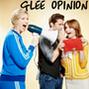 Glee Opinion