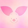 Косая свинья