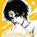 Hunter Fest
