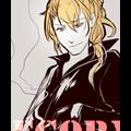 [Sauron]