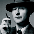 Crazycoyote