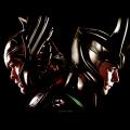 Asgard Kink