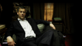 G.D.Lestrade
