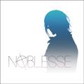 fandom Noblesse 2012