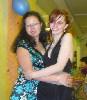 Эльда и я