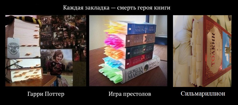 http://static.diary.ru/userdir/2/9/5/3/2953147/79969587.jpg