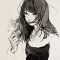 Serizawa_Rin