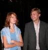 В удельном (август 2006)