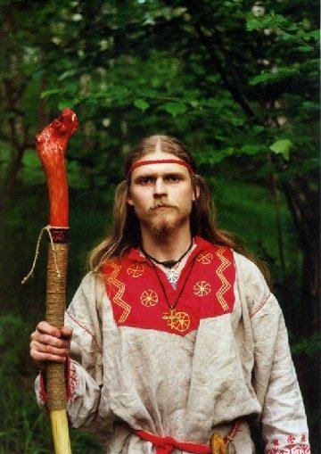 ...равноденствие, шаманизм, ведьмы, славяне, веды, древняя русь, религия, православие, готика, историческая