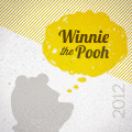 fandom Winnie The Pooh 2012