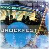 jrockfest