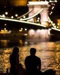 Romanticview