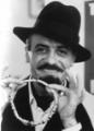 Казимир Фенринг