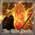 fandom The Elder Scrolls 2012