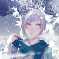 Spring_girl10
