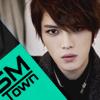 fandom K-Pop 2017