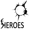 fandom Heroes NBC 2013