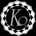 KoJewelry