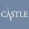 fandom Castle 2012