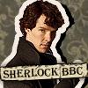 fandom Sherlock bbc 2012