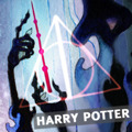 fandom Harry Potter 2012