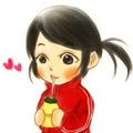 Otomiya_kamille