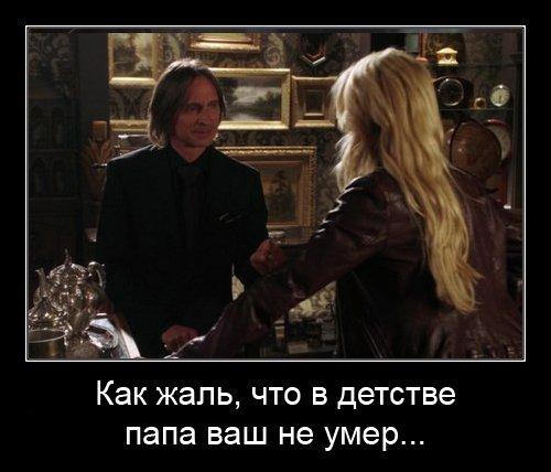 http://static.diary.ru/userdir/2/9/6/1/2961237/79223699.jpg