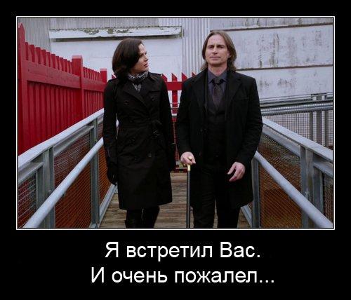 http://static.diary.ru/userdir/2/9/6/1/2961237/79223705.jpg