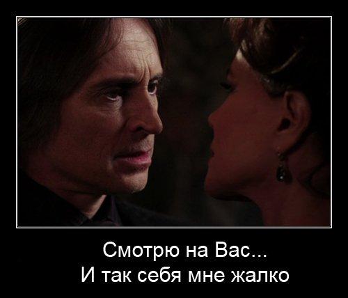 http://static.diary.ru/userdir/2/9/6/1/2961237/79223732.jpg