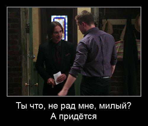 http://static.diary.ru/userdir/2/9/6/1/2961237/79223738.jpg