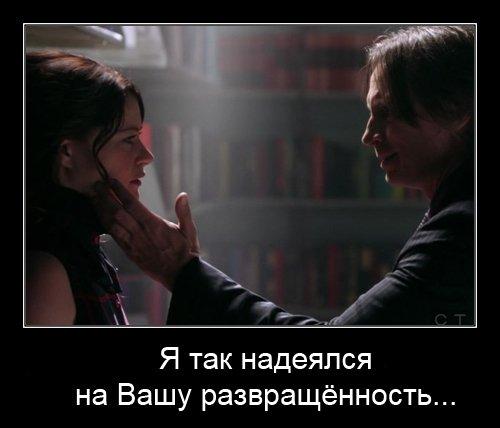 http://static.diary.ru/userdir/2/9/6/1/2961237/79223761.jpg