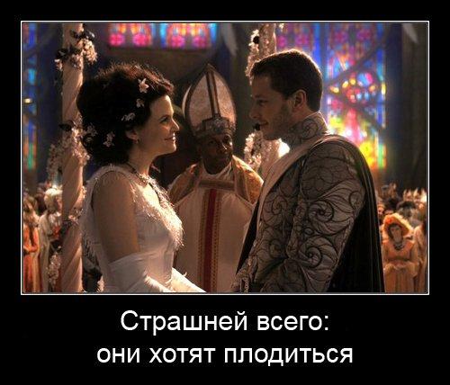 http://static.diary.ru/userdir/2/9/6/1/2961237/79223773.jpg