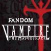 fandom Vampire: The Masquerade 2012