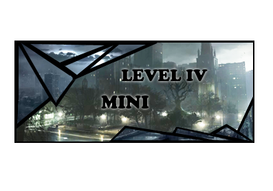 VTM: mini Level 4