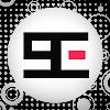 fandom Square Enix 2012