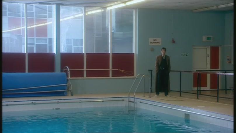 Doctor_Pool