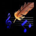 De composer